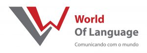 World Of Language